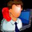 Live Call Diagnosis (Help Desk)