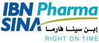 IBN SINA Pharma