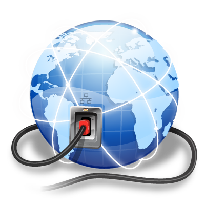 internet_connect>