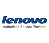 Lenovo Authorized Service Center