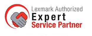 Lexmark Service Partner
