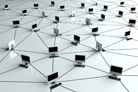 network>