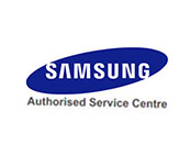 Samsung Authorized Service Center