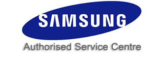 Samsung Service Center