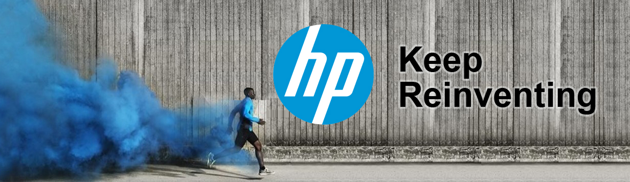 HPI Printing Event