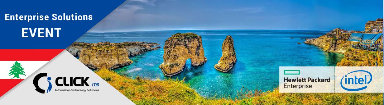 Lebanon Event